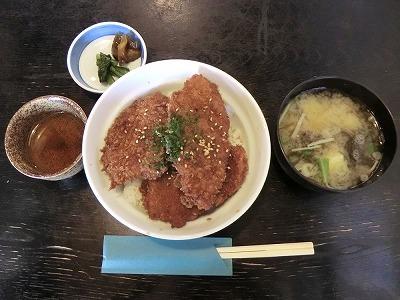 佐渡天國カツ丼.jpg