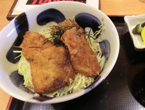 niigata_burikatsu.jpg
