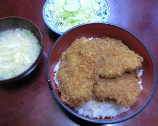 sado_nakahori_tarekatsu.jpg